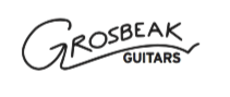 Grosbeak Guitars